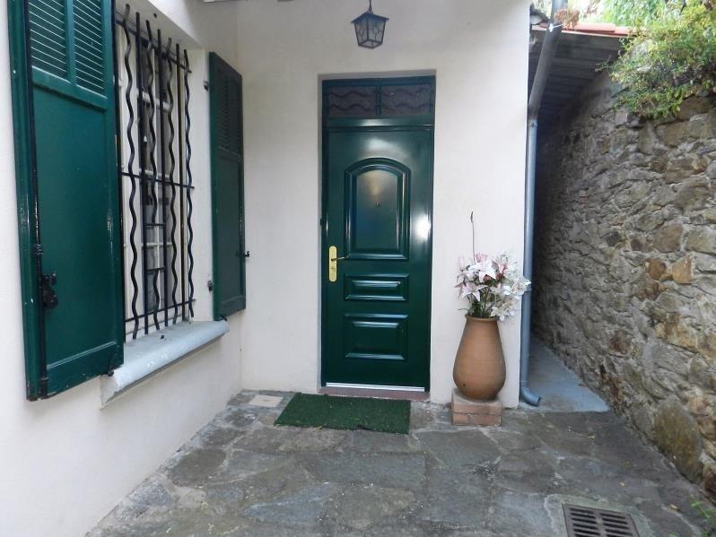 Deluxe sale house / villa Le lavandou 624000€ - Picture 3