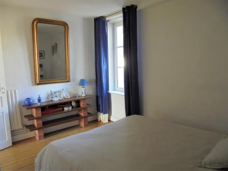Sale house / villa La ferte sous jouarre 277000€ - Picture 7
