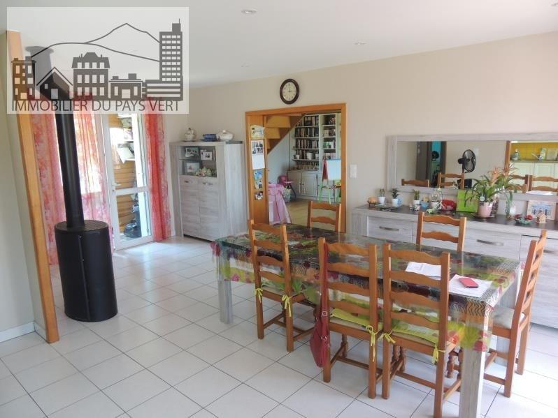Vente maison / villa Aurillac 153700€ - Photo 6