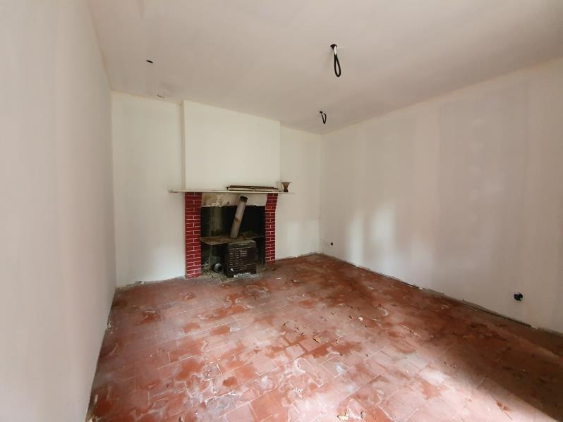 Rental house / villa Presly 1000€ CC - Picture 3