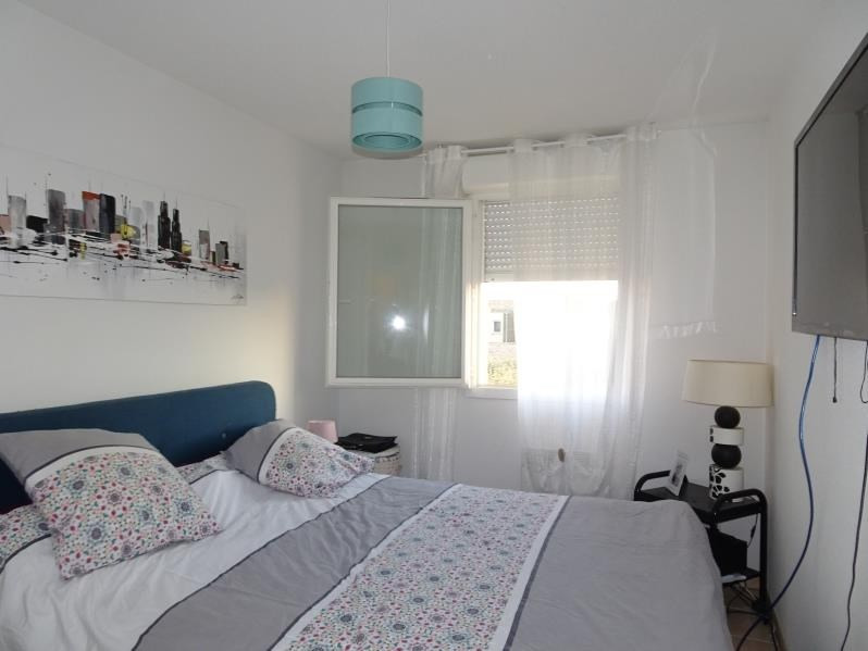 Vente appartement Mondonville 121 900€ - Photo 5
