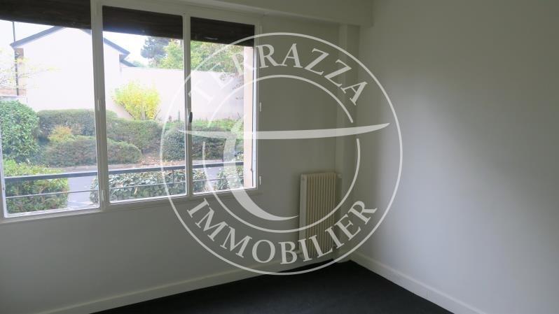 Venta  apartamento Vaucresson 315000€ - Fotografía 6