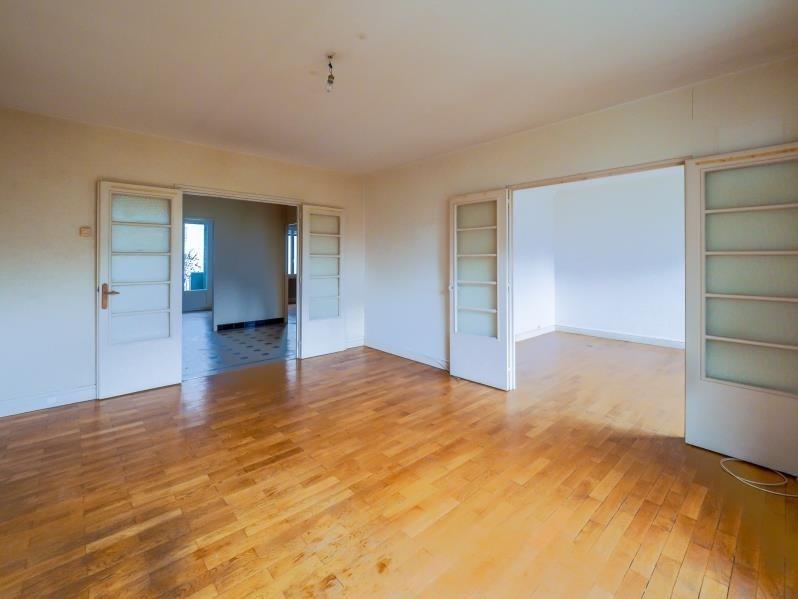Vente appartement Grenoble 168000€ - Photo 10