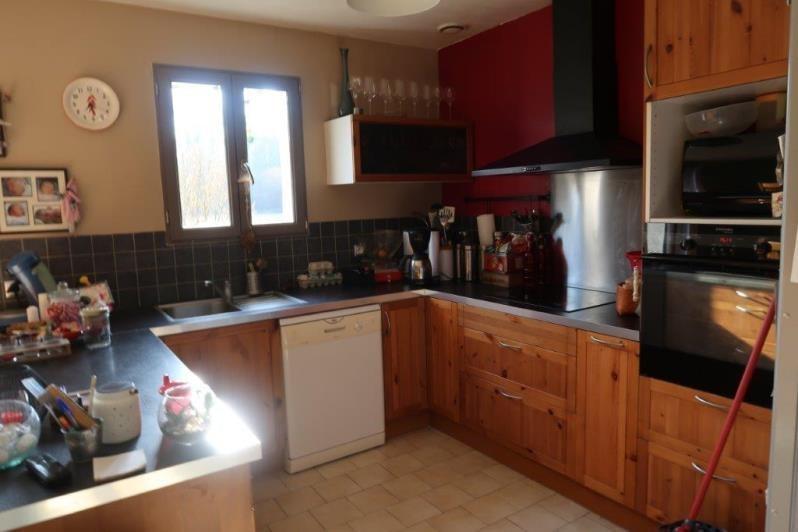 Revenda casa Nogent le roi 227900€ - Fotografia 4