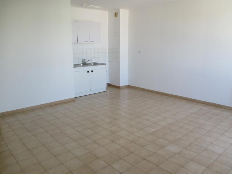Location appartement Salon de provence 430€ CC - Photo 1