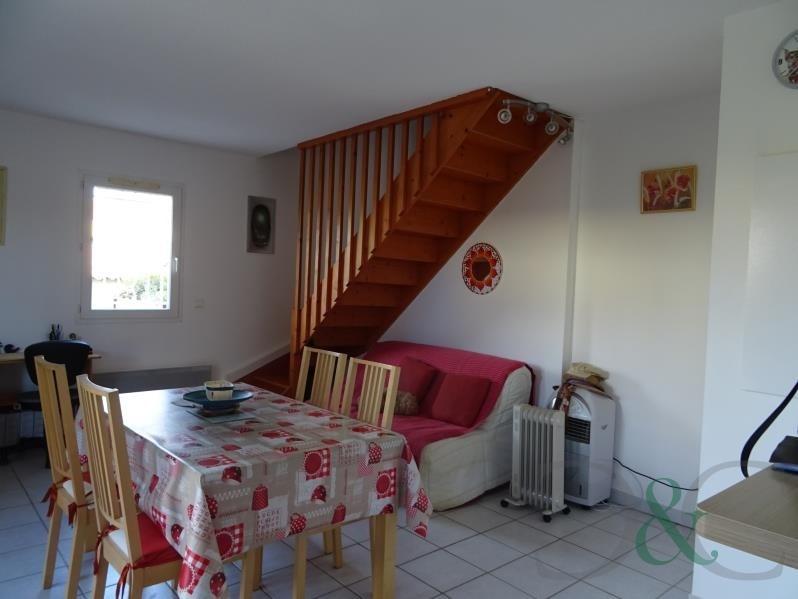 Vendita casa La londe les maures 291200€ - Fotografia 5