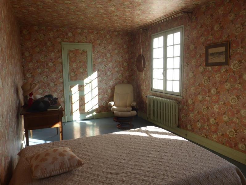 Deluxe sale house / villa St trojan les bains 569250€ - Picture 8