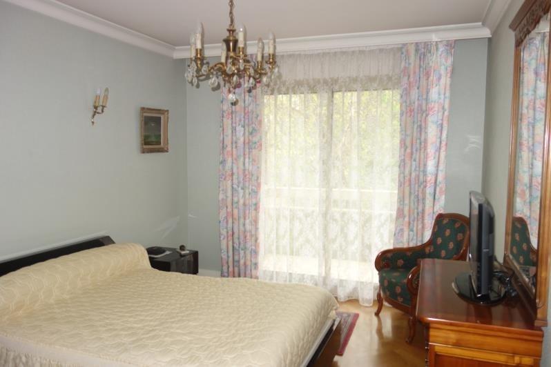 Vente appartement Le perreux sur marne 615000€ - Photo 4