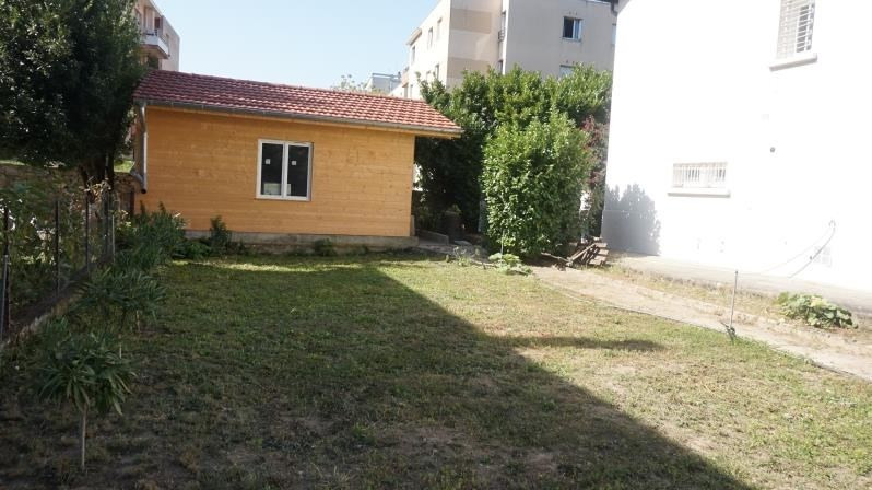 Vente maison / villa Vienne 384 000€ - Photo 10