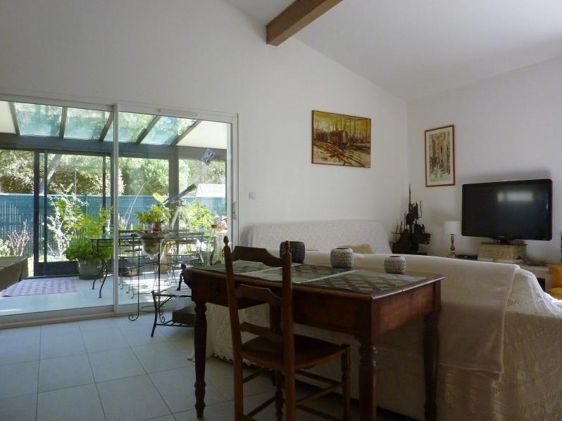 Vente maison / villa Dolus d'oleron 448000€ - Photo 14