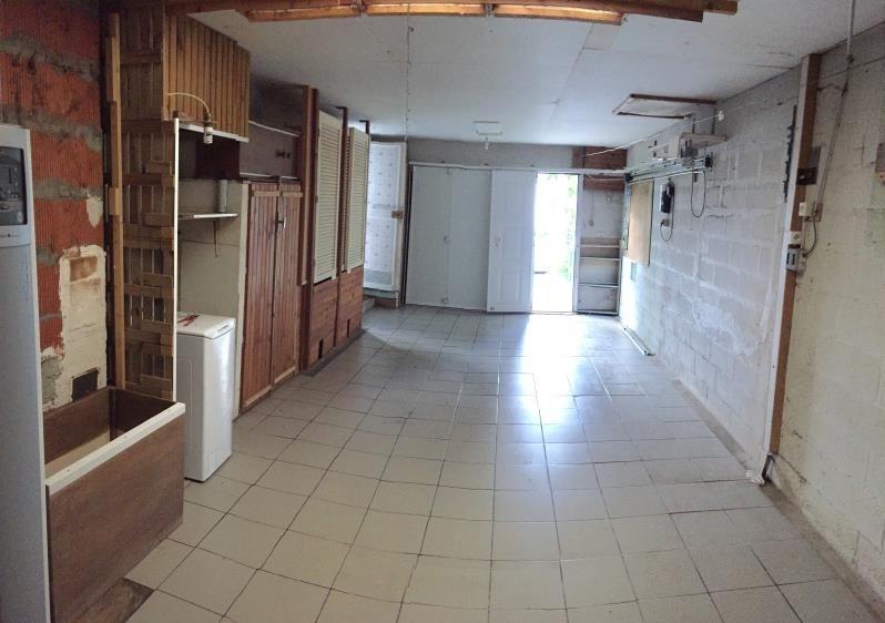 Sale house / villa Rumaucourt 126804€ - Picture 6