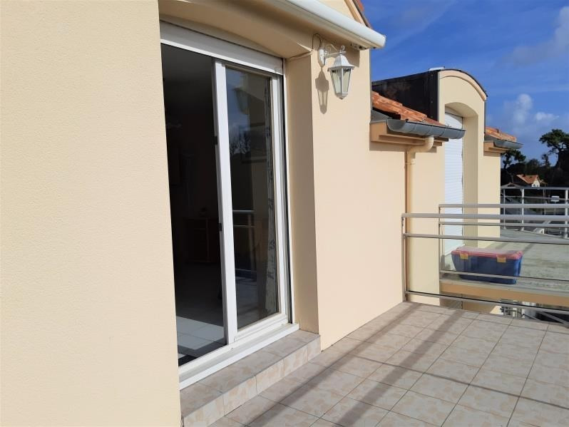 Vente appartement St brevin l ocean 93 090€ - Photo 2