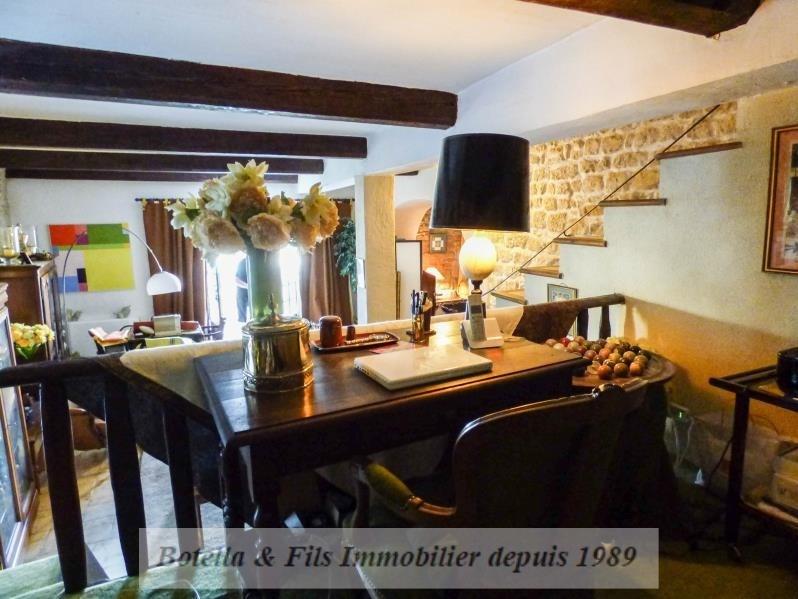 Verkauf von luxusobjekt haus Uzes 685000€ - Fotografie 9