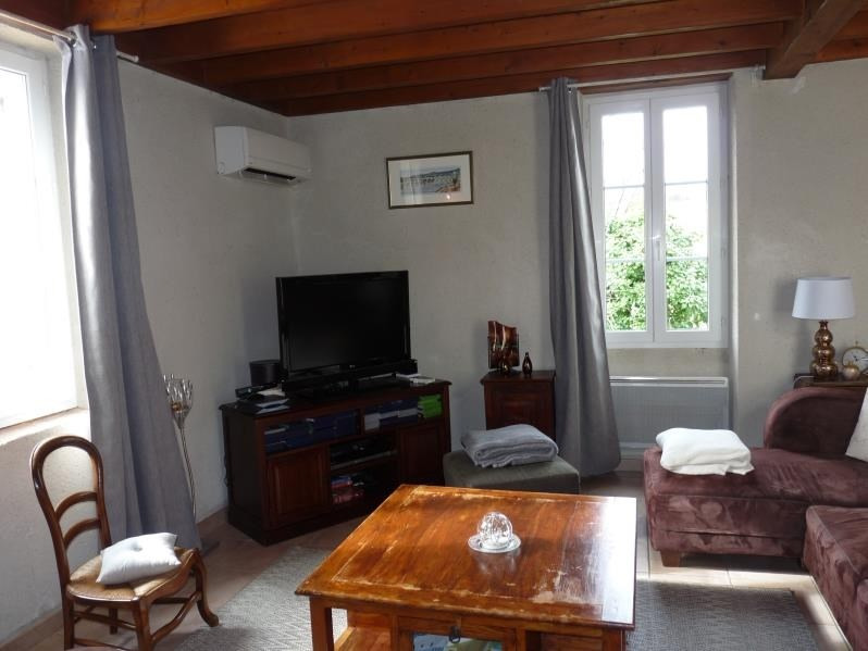 Vente maison / villa Puymirol 341250€ - Photo 2