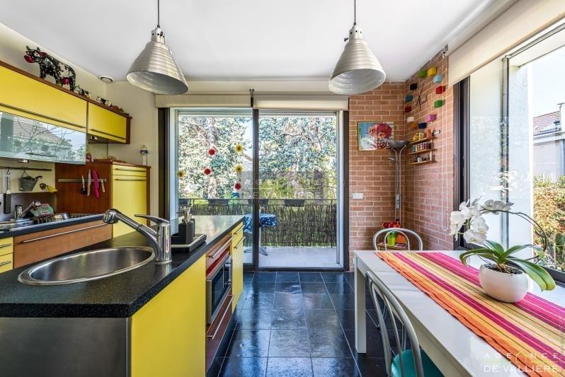 Vente maison / villa Rueil malmaison 990000€ - Photo 3
