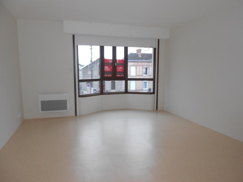 Rental apartment Provins 680€ CC - Picture 1