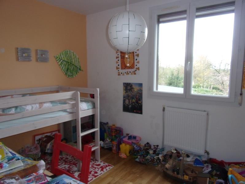 Vente maison / villa Domagne 162750€ - Photo 6