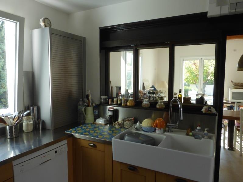 Vente de prestige maison / villa St trojan les bains 652000€ - Photo 5