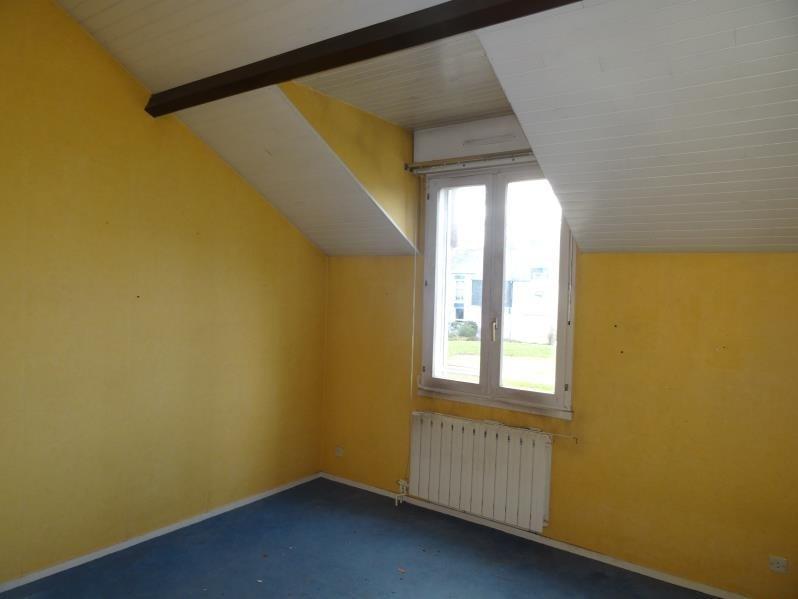 Sale house / villa Rosny sous bois 378000€ - Picture 7