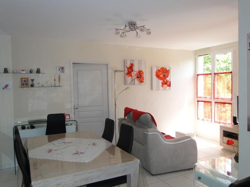 Sale apartment Montpellier 232 000€ - Picture 1