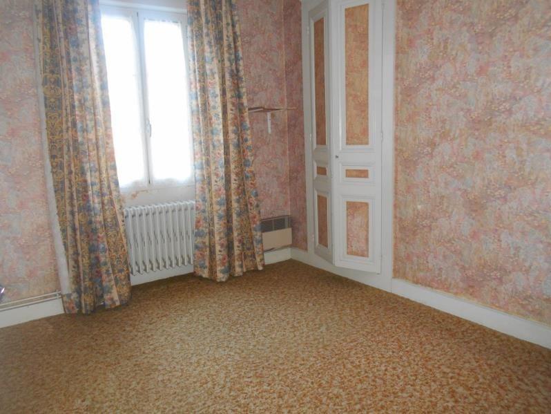 Vente maison / villa St jean d'avelanne 138000€ - Photo 5