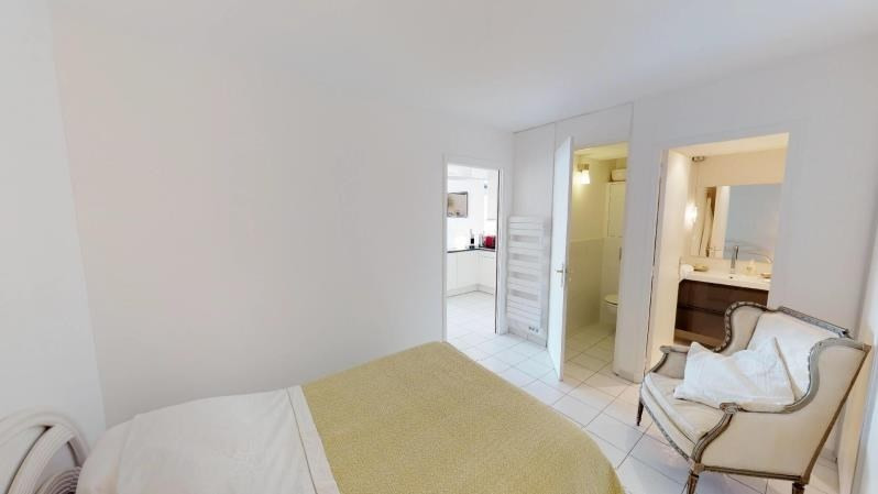 Vente de prestige appartement Bandol 349 000€ - Photo 6