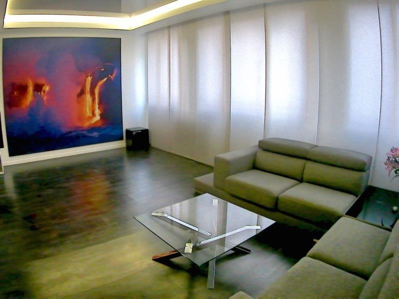 Vente appartement Paris 12ème 578000€ - Photo 1