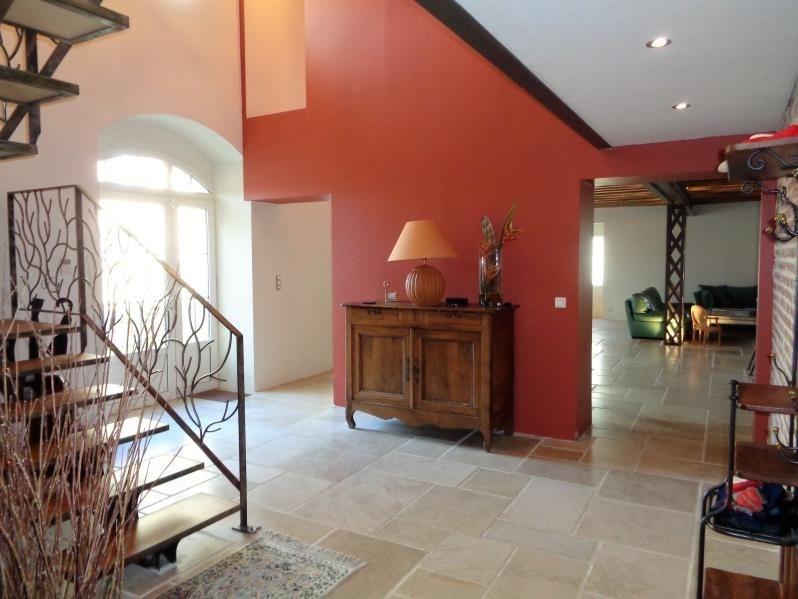Sale house / villa Limours 625000€ - Picture 5