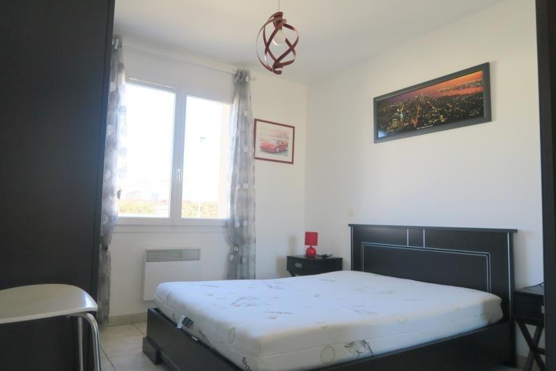 Vente maison / villa St georges de didonne 263750€ - Photo 7