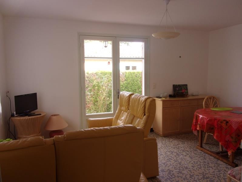 Vente maison / villa Sabres 152 000€ - Photo 3