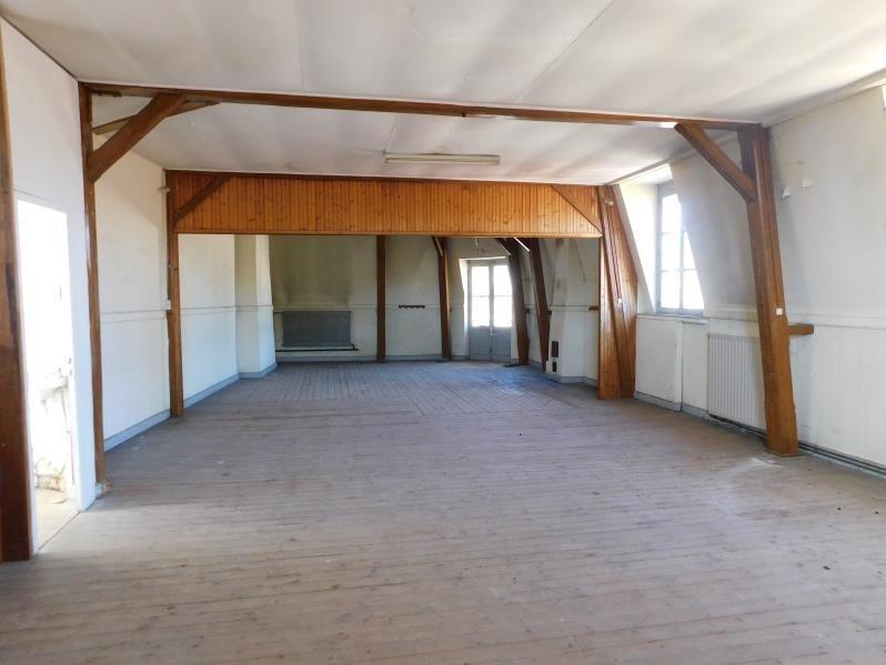 Sale house / villa Montoire sur le loir 40000€ - Picture 4