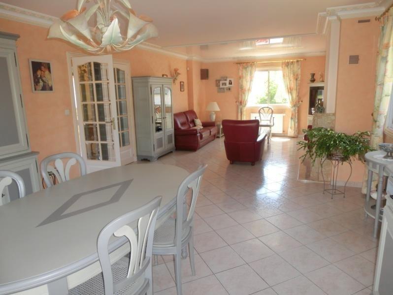 Vente maison / villa Sainte luce sur loire 512500€ - Photo 2