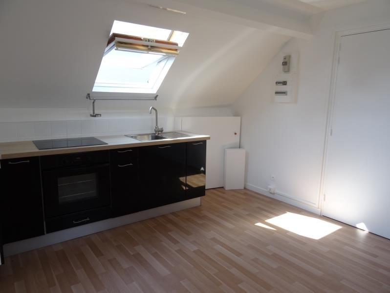 Locação apartamento Chambly 585€ CC - Fotografia 1