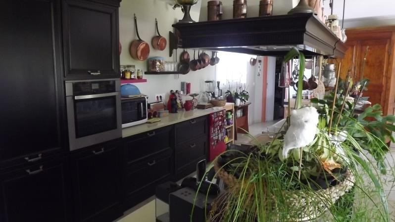 Sale house / villa St lon les mines 405000€ - Picture 4