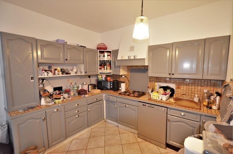 Revenda casa Carrieres sur seine 545000€ - Fotografia 6