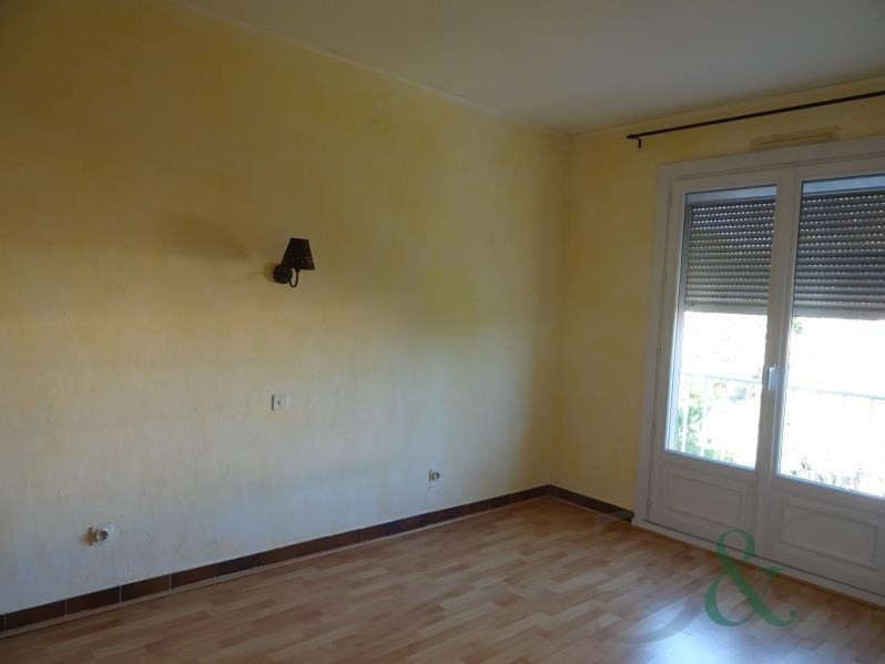 Vente appartement La londe les maures 159 000€ - Photo 7