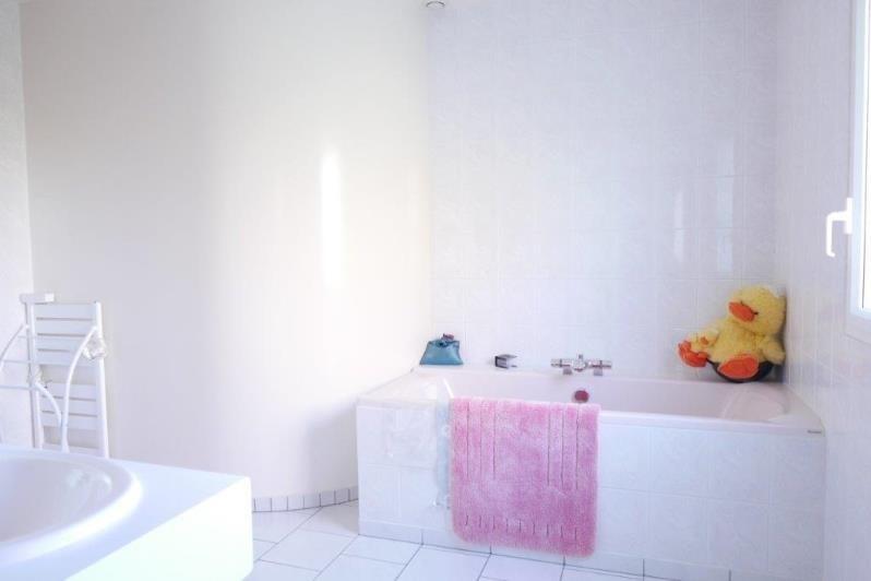 Verkoop  huis Maintenon 523950€ - Foto 7
