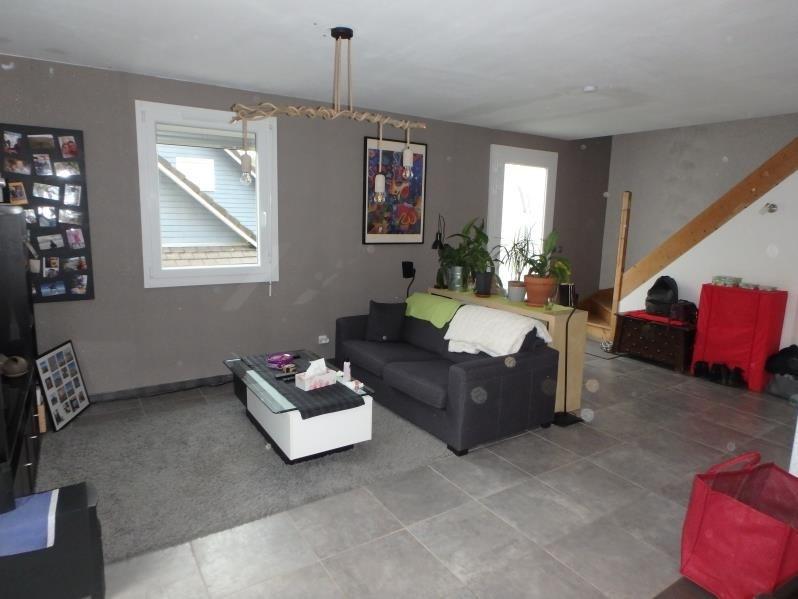 Vente maison / villa Gottenhouse 216000€ - Photo 5