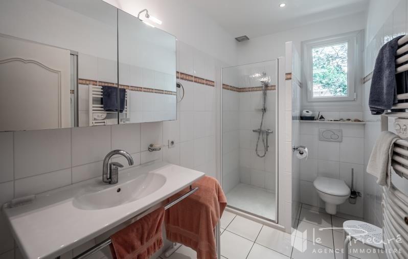 Vente maison / villa Cambon d'albi 349500€ - Photo 8