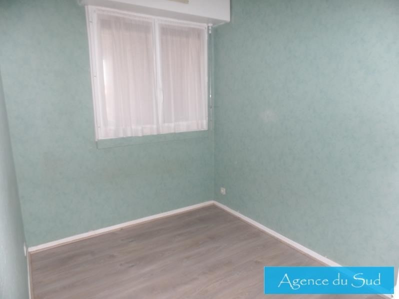 Vente appartement La ciotat 175 000€ - Photo 6