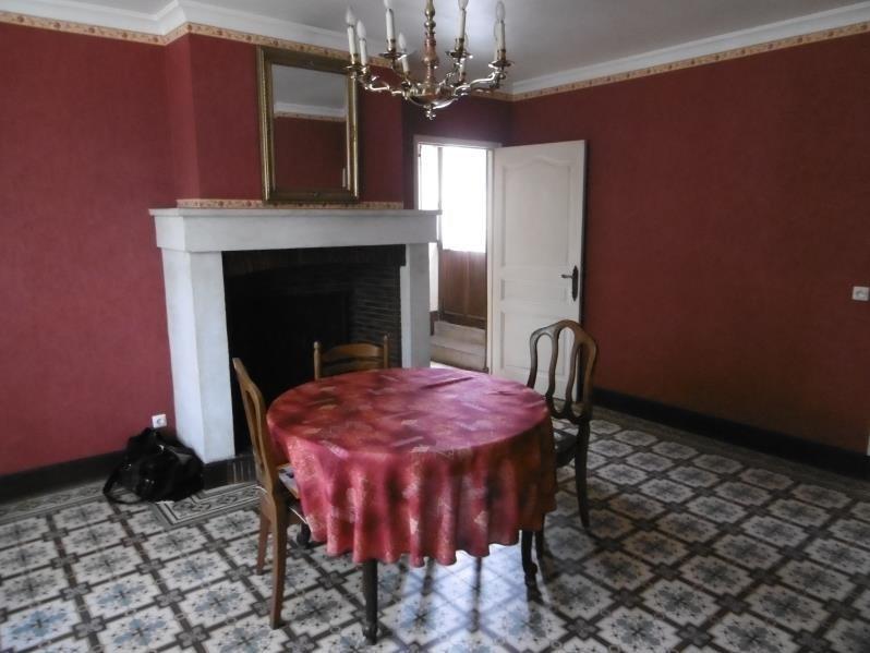 Sale house / villa Vernon 416000€ - Picture 8