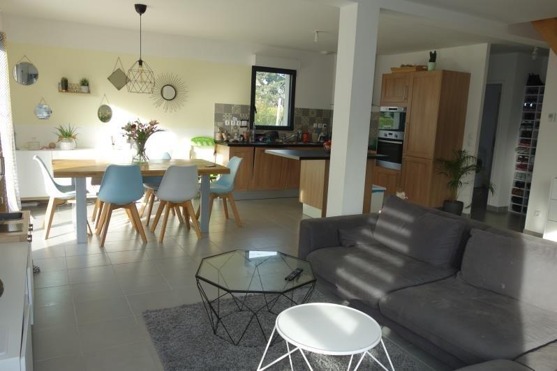 Verkauf haus Caen 318000€ - Fotografie 4