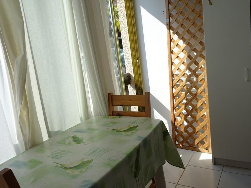 Vendita appartamento La londe les maures 96800€ - Fotografia 6