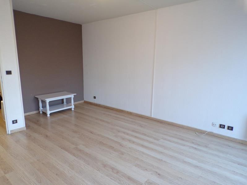 Venta  apartamento Montigny le bretonneux 185000€ - Fotografía 2