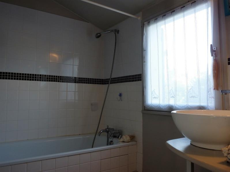 Vente appartement St trojan les bains 142400€ - Photo 14