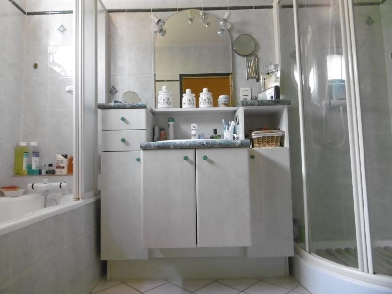 Sale house / villa Amfreville la mi voie 239000€ - Picture 5