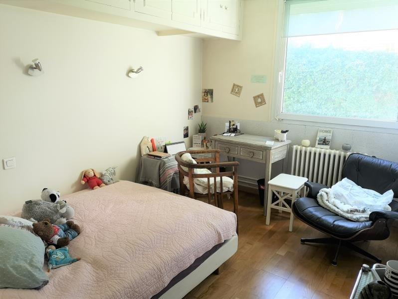 Sale apartment Clamart 333000€ - Picture 4