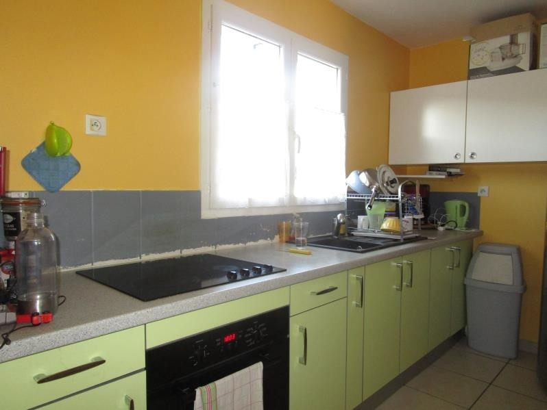 Sale house / villa Mussidan 143 500€ - Picture 4
