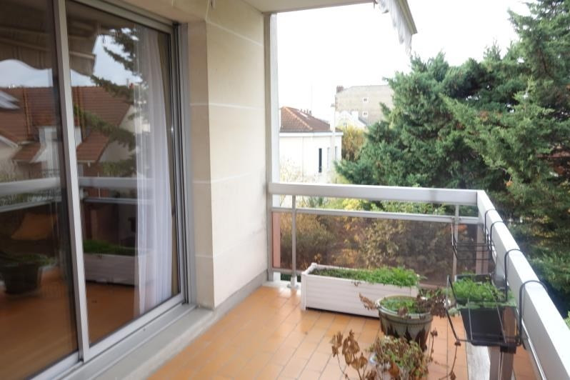 Vente appartement Le perreux sur marne 420000€ - Photo 4