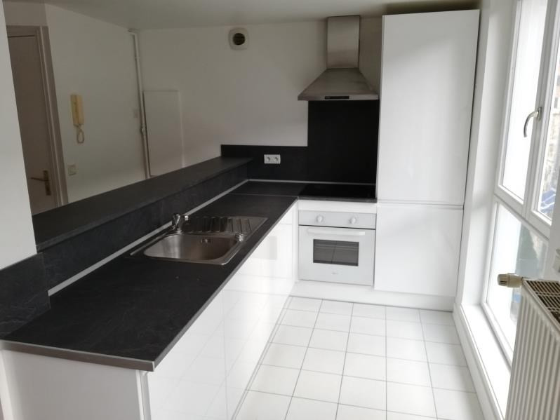 Location appartement Honfleur 800€ CC - Photo 2